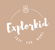 logo-explorkid-beige2.png
