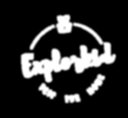 logo-explorkid_trasp.png