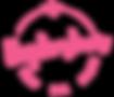 logo-explorher-pink.png