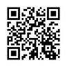QR_802577FB.png