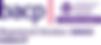 BACP Logo - 380026.png