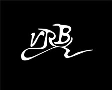 THE VRB