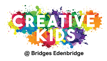 creative-kids-logo-1.png