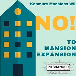 Mansion Expansion Logo jpeg_edited_edite