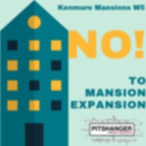 Mansion Expansion Logo jpeg_edited_edite