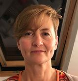 Ingrid profile pic 1.jpg