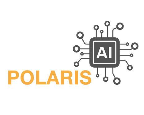 POLARIS AI