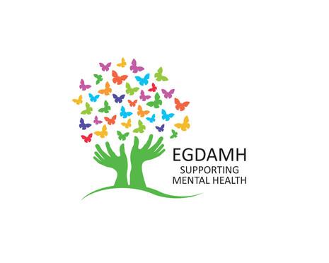 EGDAMH