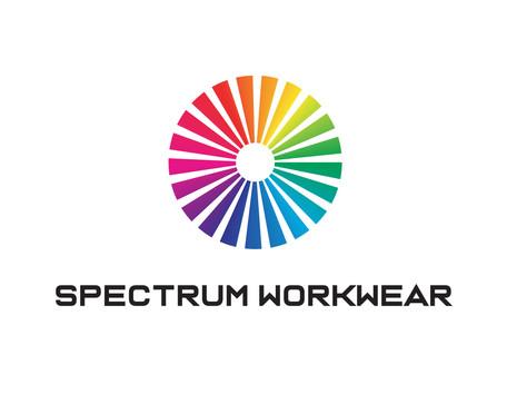 SPECTRUM WORKWEAR
