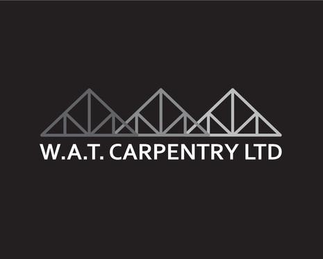 W.A.T CARPENTRY