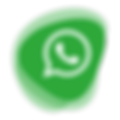 —Pngtree—whatsapp_icon_logo_whatsapp_log