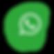 —Pngtree—whatsapp_icon_logo_whatsapp_log