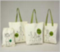 Sacolas-ecolófica-kit-modelo-família..jp