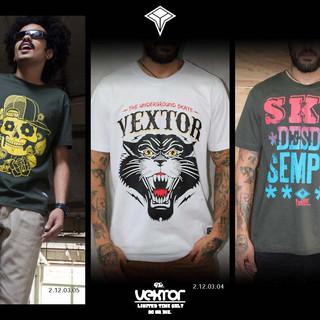 Vextor_LookBook_inv_comreferencias_Págin