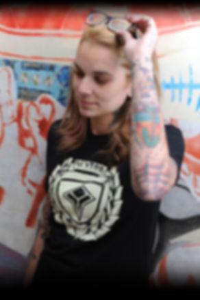 Camiseta_juvenil_03e.JPG