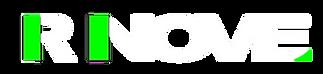 Logo_R9_rodapé.png