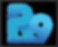 Logo - Ok corrigido moldura.png