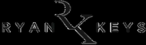 Keys Fashion Logo
