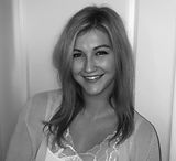 Natalia Simovic, M.S., LPCC, MFT
