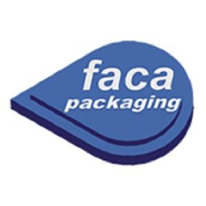 FACAPACKING