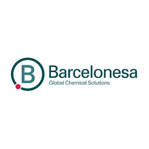 BARCELONESA