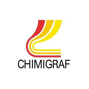 CHIMIGRAF