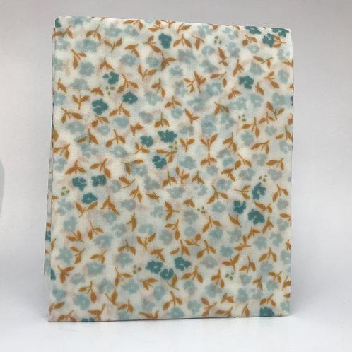 Mint Casserole Wrap