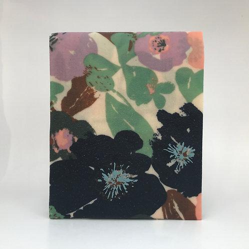 Full Bloom Super Wrap