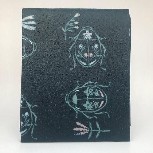 Junebug Casserole Wrap