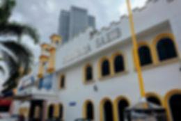Gudwara Sahib Sikh Temple.jpg