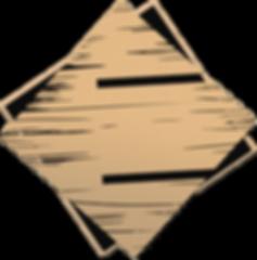 Evija Logo.png