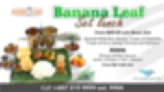Banana Leaf Set.jpg