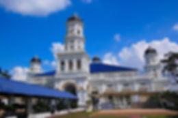 Masjid Sultan Abu Bakar (2).jpg