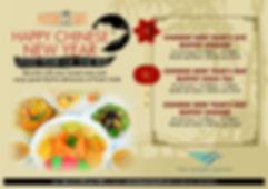 Puteri Cafe CNY 2020 Promo.jpg