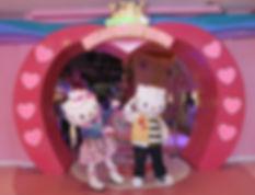Sanrio Hello Kitty Town (1).jpg