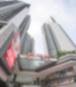R&F Mall (2).jpg