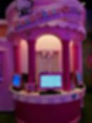Sanrio Hello Kitty Town (2).jpg