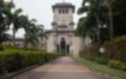 Sultan Ibrahim Building (1).jpg