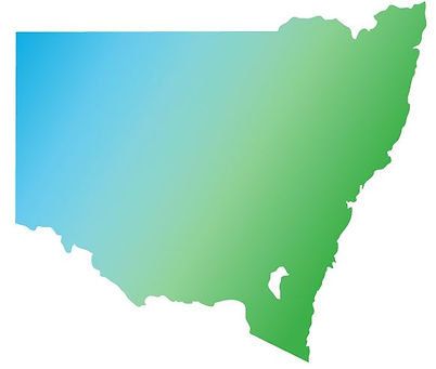 NSW state infographic.JPG