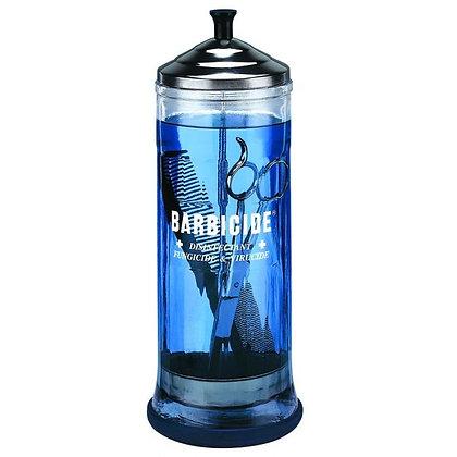 Barbicide Disinfecting Jar 35 fl.oz