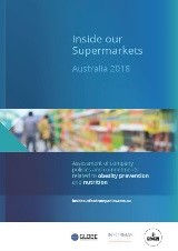 Supermarket front cover.jpg