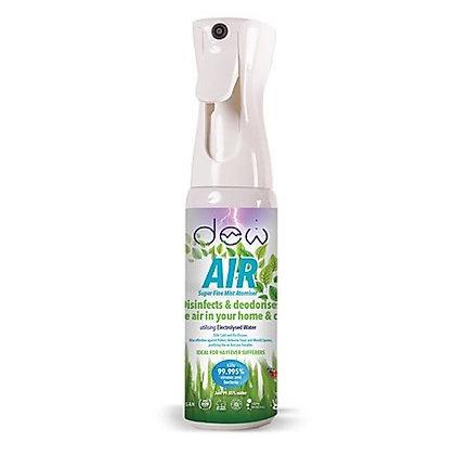 Air Super Fine Mist Atomiser - 185ml