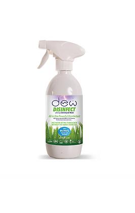 Dew Disinfect - 500ml