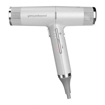 Gama iQ Perfetto Hairdryer