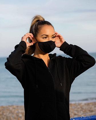 ONY Mask