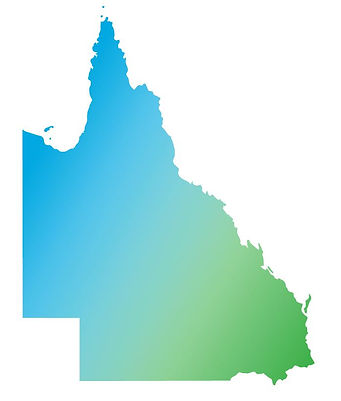 QLD state infographic.JPG