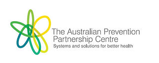 Aus partnership centre image.JPG