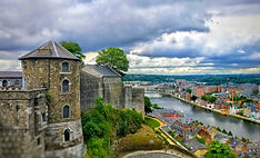 Namur_Citadel.jpg