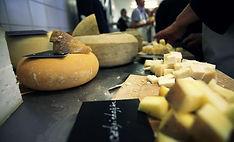 fromages-jpg.jpg