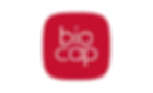 logo_biocap.png